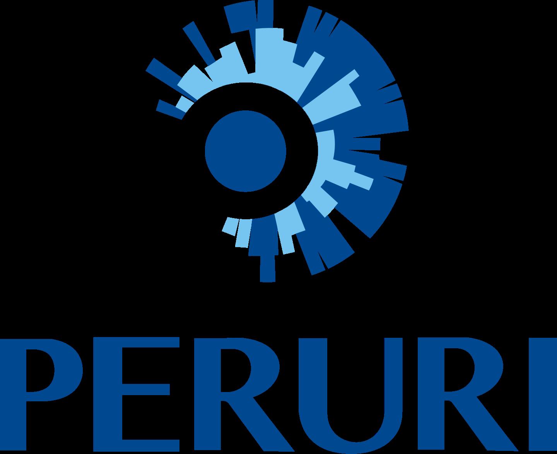 LOGO BARU PERURI