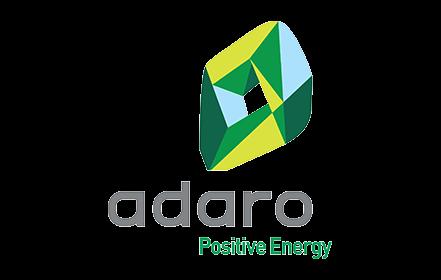 adaro-min-1