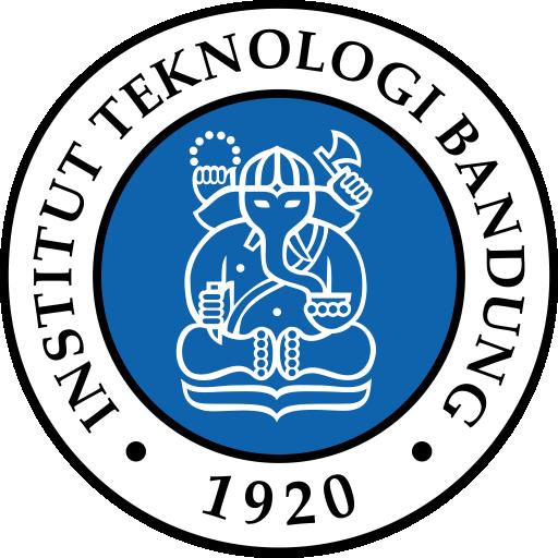 logo-itb-512px