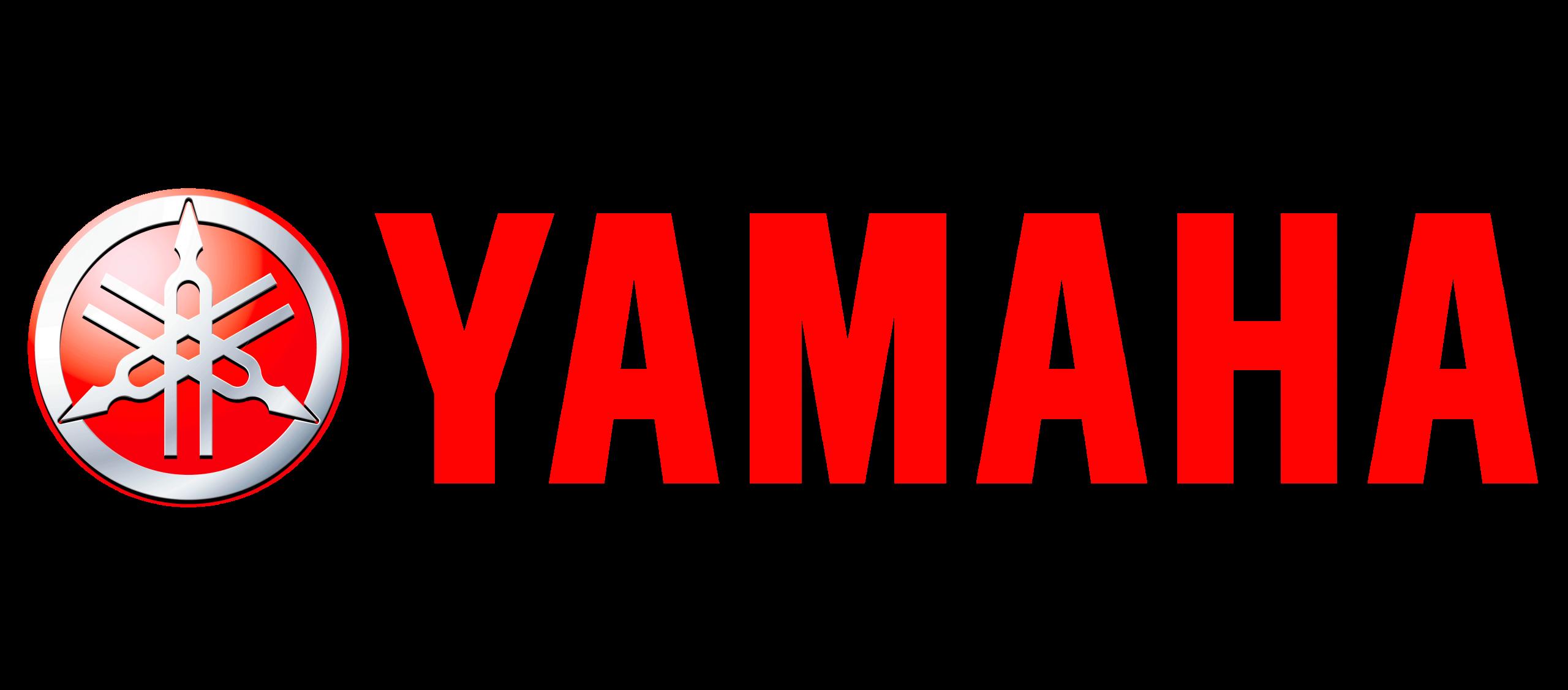 yamaha-logo-motorcycle-brands-png-3